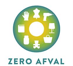 Zero afval