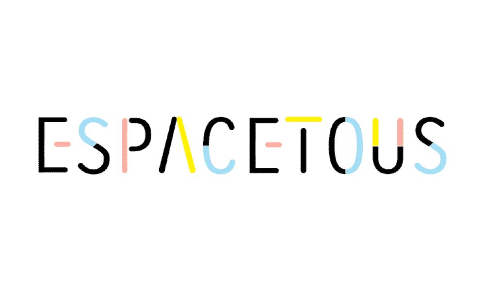 EspaceTous