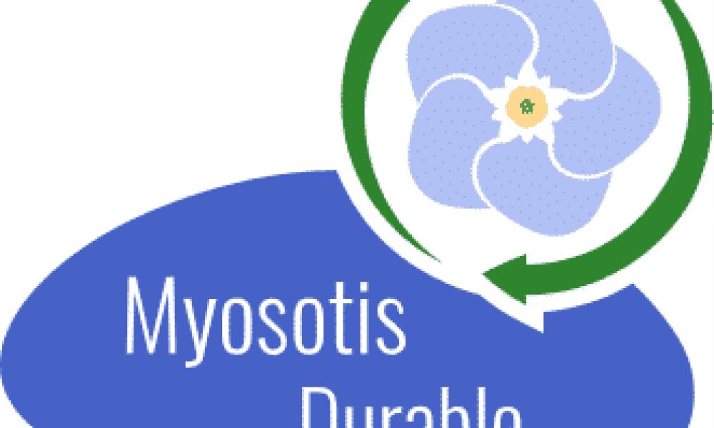 ILQ-Quartiersdurables-Myosotis