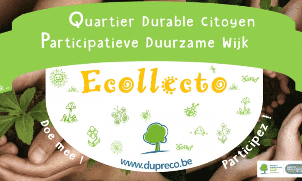 ILQ-Quartiesdurables-Ecollecto