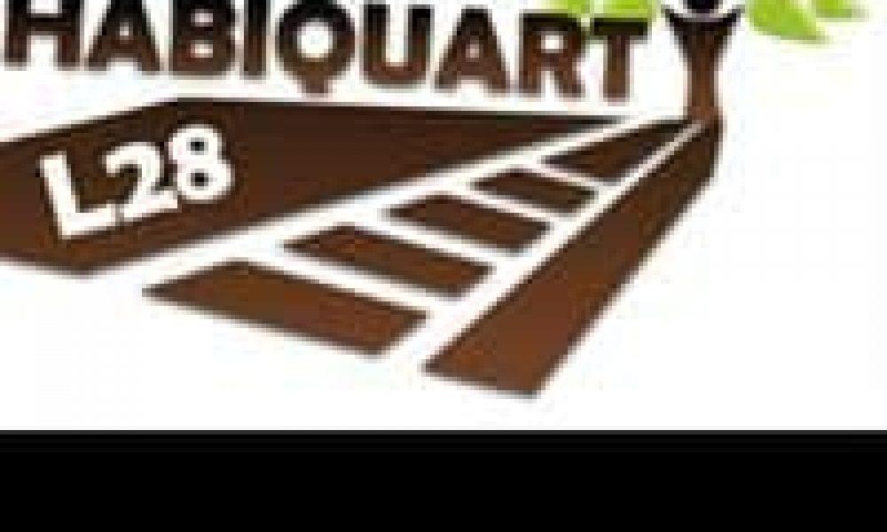 ILQ-Quartiesdurables-Habiquartl28