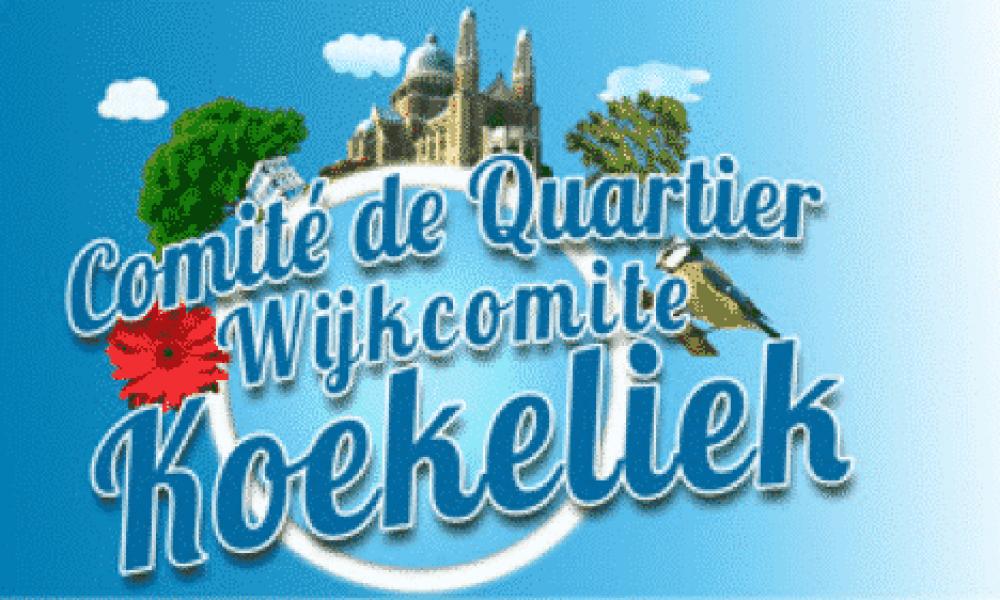 ILQ-Quartiesdurables-Koekeliek