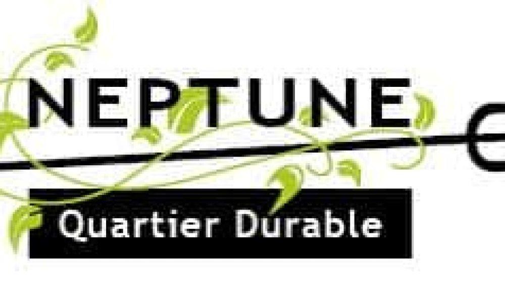 ILQ-Quartiesdurables-Neptune