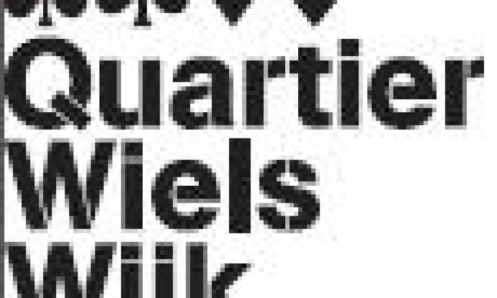 ILQ-Quartiesdurables-Quartierwielswijk