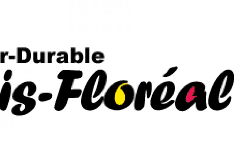 ILQ-Quartiesdurables-logisfloreal