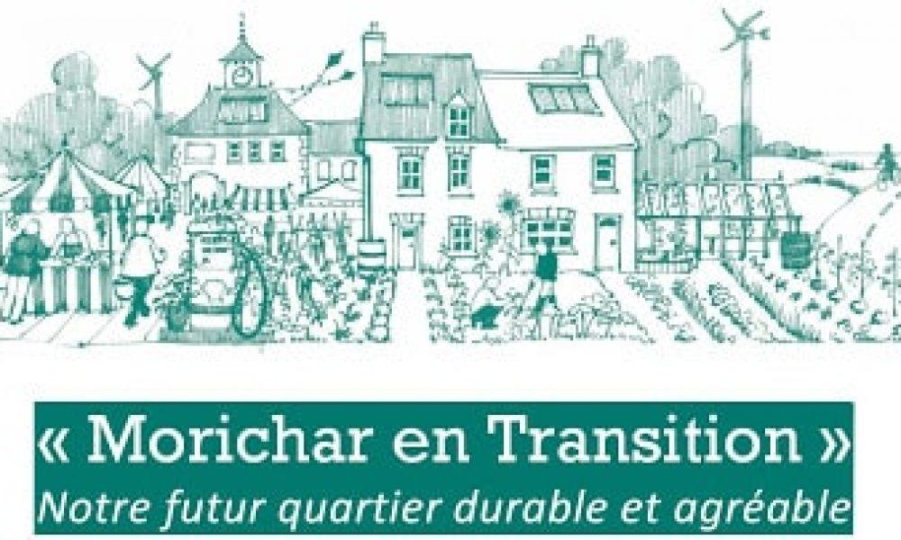 ILQ-Quartiesdurables-moricharentransition