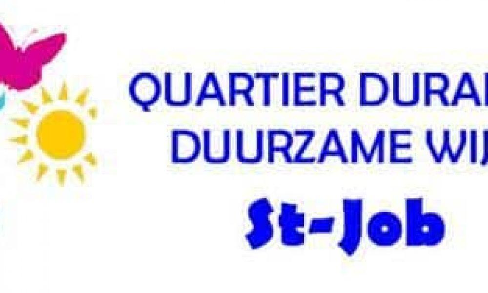 ILQ-Quartiesdurables-stjobquartierdurable