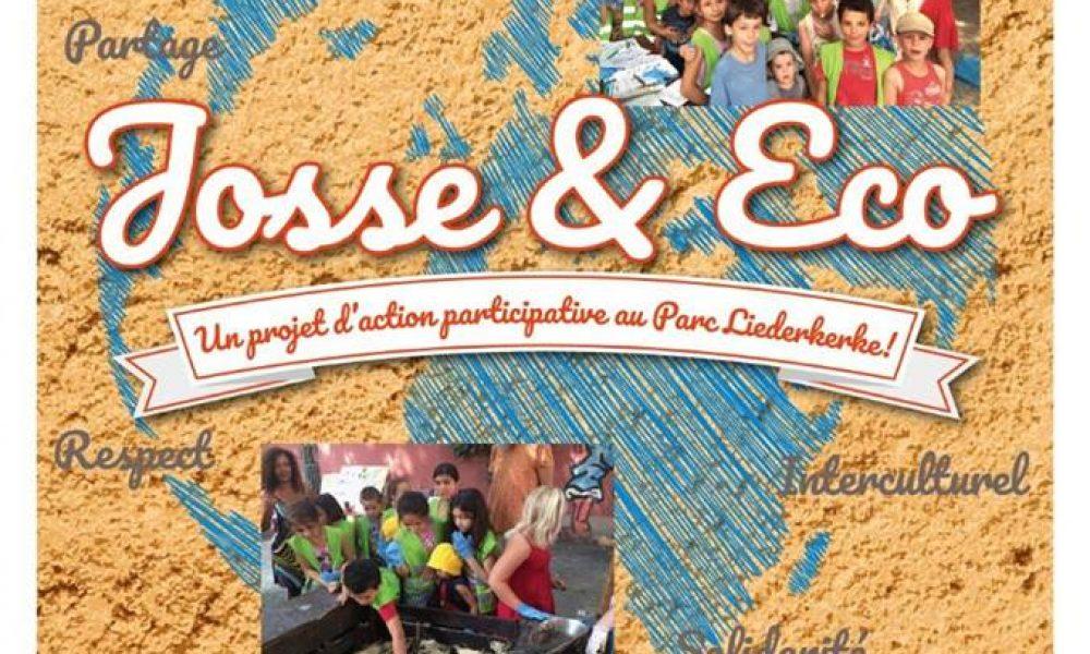Josse&Eco
