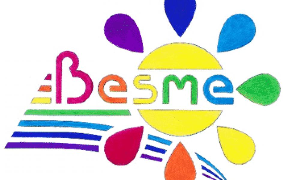 logo_QDC_Promenade_Besme
