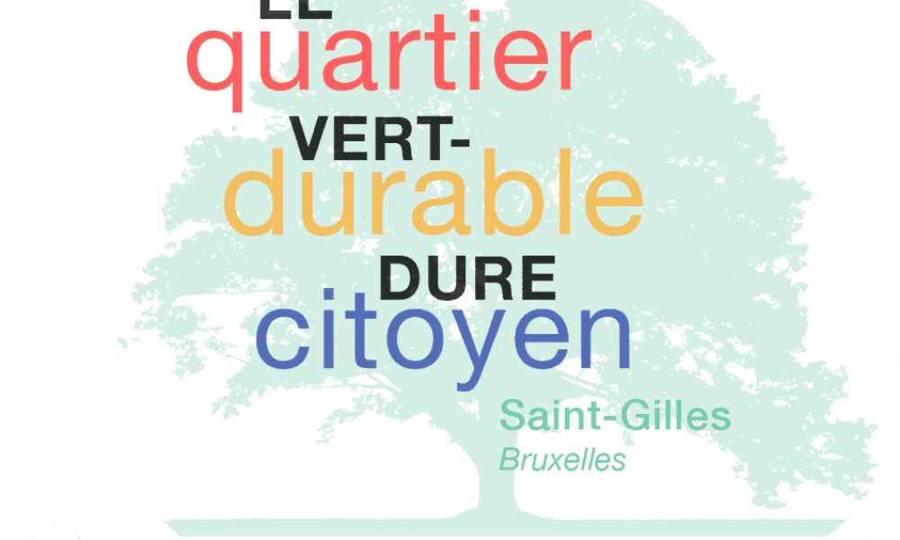 logo_QDC_Vertdure